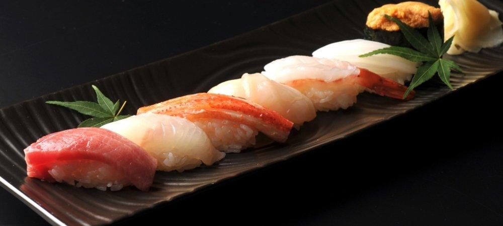 20170322153626 img l - 人気の寿司ネタランキングは?