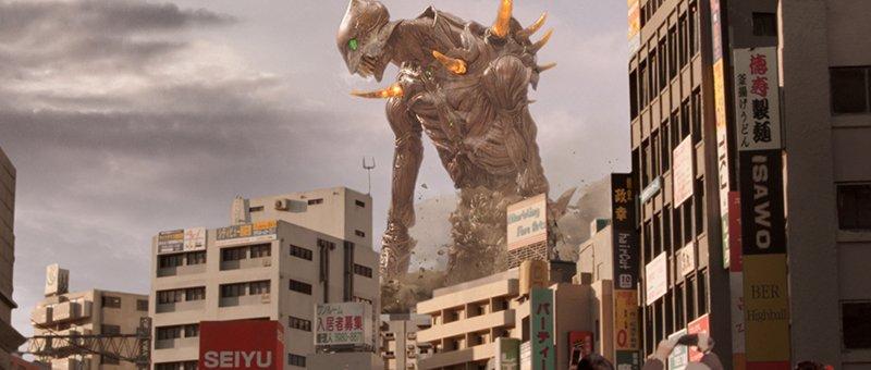 20170514011249 - 世界を滅ぼした!?ジブリ映画に登場する巨神兵とは?
