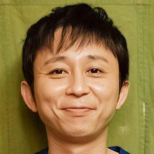 20170802_asagei_ariyoshi