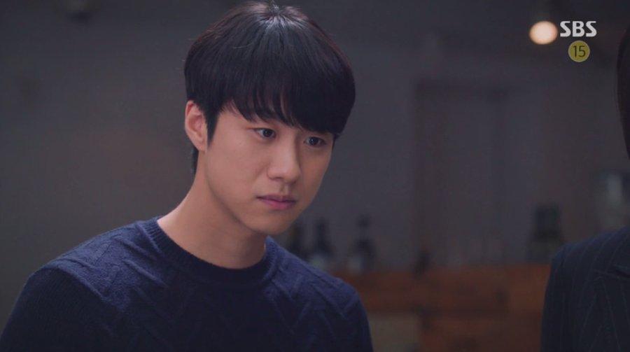 SBS '연애의 온도'