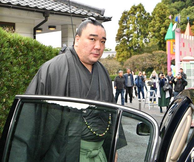 2017111500024 1.jpg?resize=1200,630 - 日馬富士のライバルや合口の悪い力士は?相撲の取り方は?