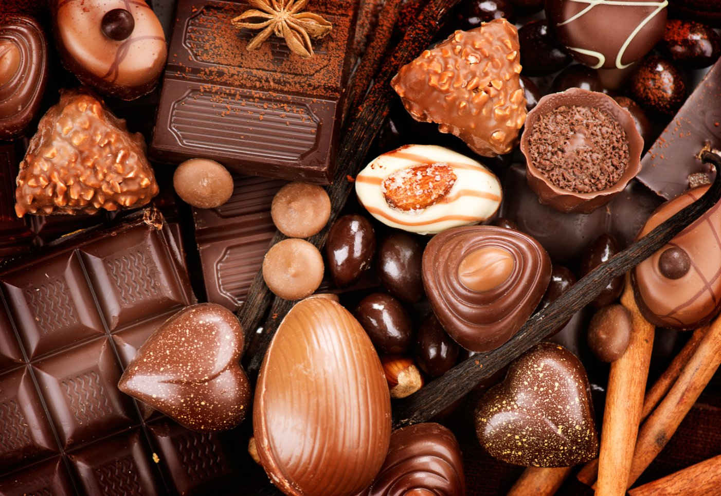 20180105000745.png?resize=1200,630 - バレンタインにおすすめ!チョコと一緒に渡したい贈り物まとめ