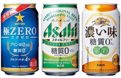 202 3.jpg?resize=1200,630 - 【厳選】ダイエット中のご褒美に!低カロリーなのに美味しいビール