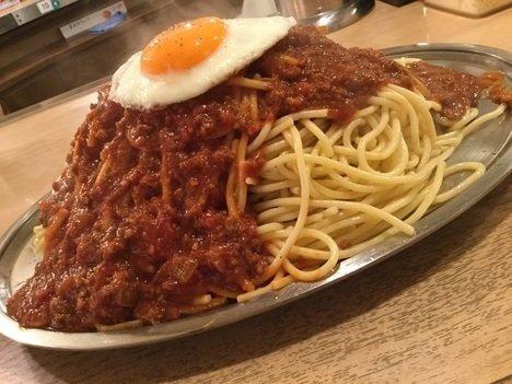 205.jpeg?resize=1200,630 - 男性が好きなスパゲティレシピ・女性が好きなスパゲティレシピ