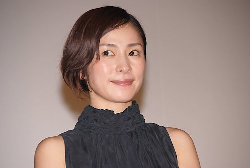 21cd8c90af44bd058578fe907aa8fe76.jpg?resize=300,169 - 女優として大活躍!西田尚美さんとはどんな人?