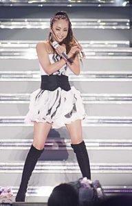 220px-25th_anniversary_namie_amuro_live