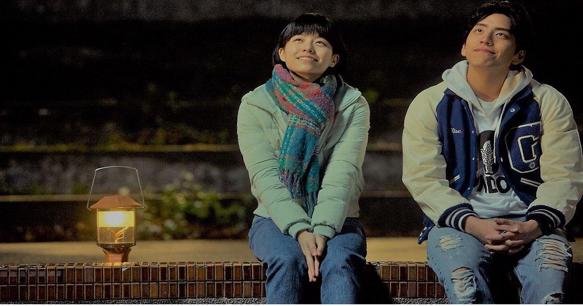 222 2.jpg?resize=1200,630 - 인기 대만 영화 '나의 소녀시대'가 속편으로 돌아온다