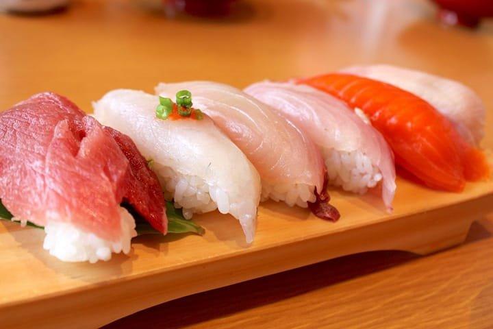 231 5.jpeg?resize=1200,630 - 人気の寿司ネタランキングを紹介します