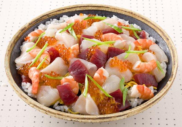 234 5.jpg?resize=1200,630 - 定番~変わり種ちらし寿司の具を紹介