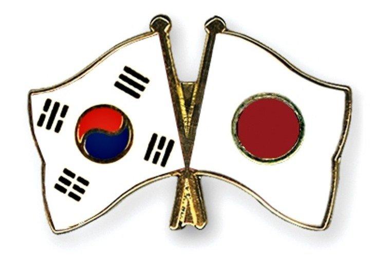 258 5.jpg?resize=1200,630 - 日本と韓国の違いは?それぞれの国の魅力を比べてみた!
