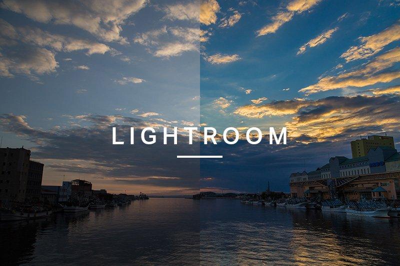 276.jpg?resize=1200,630 - 写真管理をかんたんに!lightroomの使い方