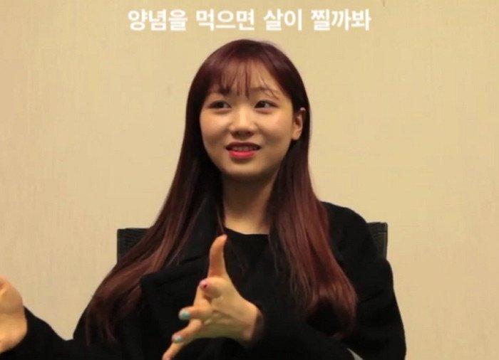 웹예능 '아이돌 드라마 공작단'