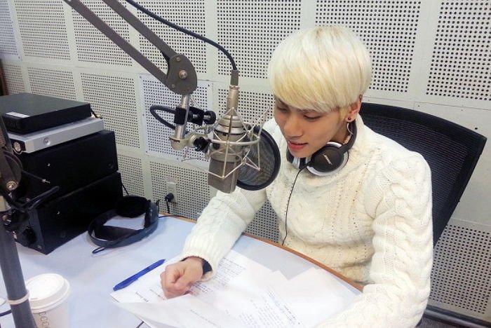MBC 공식 블로그