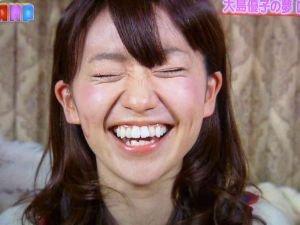 3 235.jpg?resize=1200,630 - 大島優子の歯並びがキレイになった!子役時代から比較!