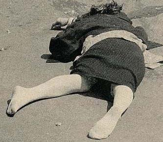 3 333 - 岡田有希子の遺体写真は流出させて大丈夫なものだったのか