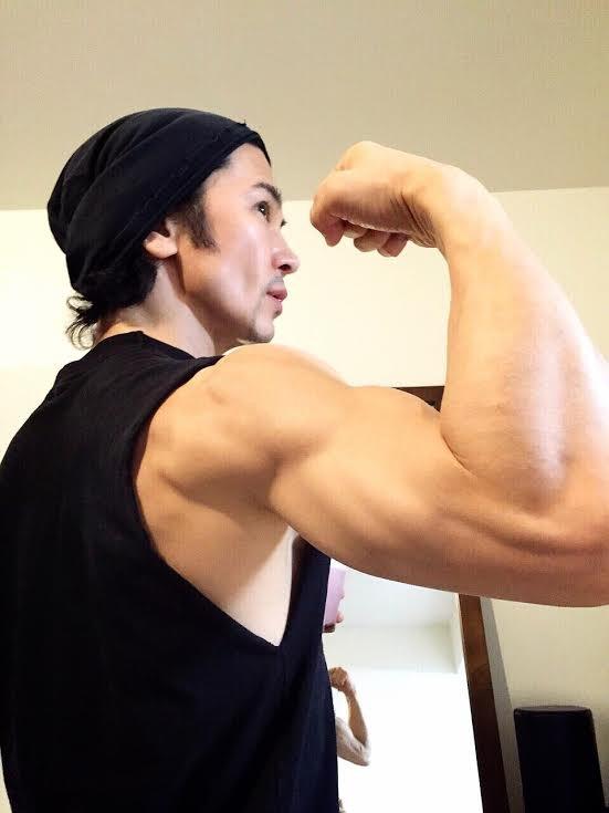 3 412.jpg?resize=648,365 - 武田真治の筋肉が凄い!筋トレメニューは何?体脂肪率はどれくらい?