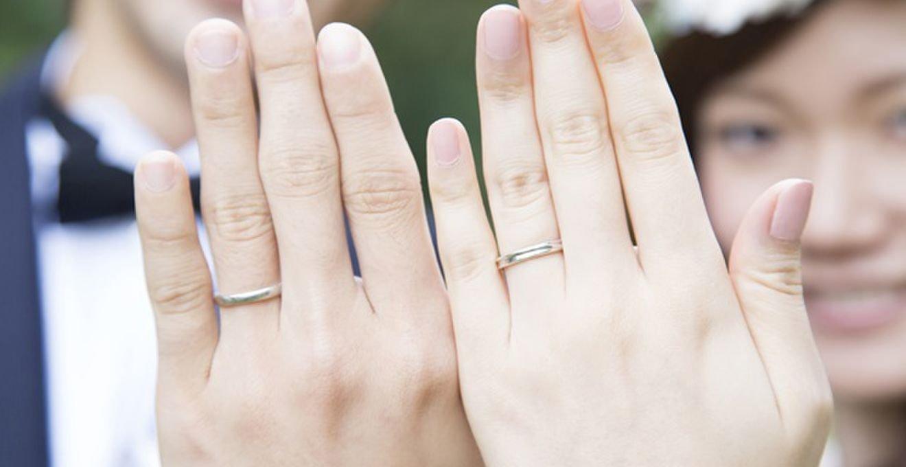 3 467.jpg?resize=1200,630 - 再婚の場合、結婚式は挙げた方がいいの?