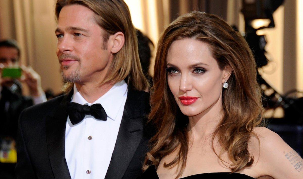 3 8.jpg?resize=300,169 - Angelina Jolie se recusa a assinar divórcio com Brad Pitt
