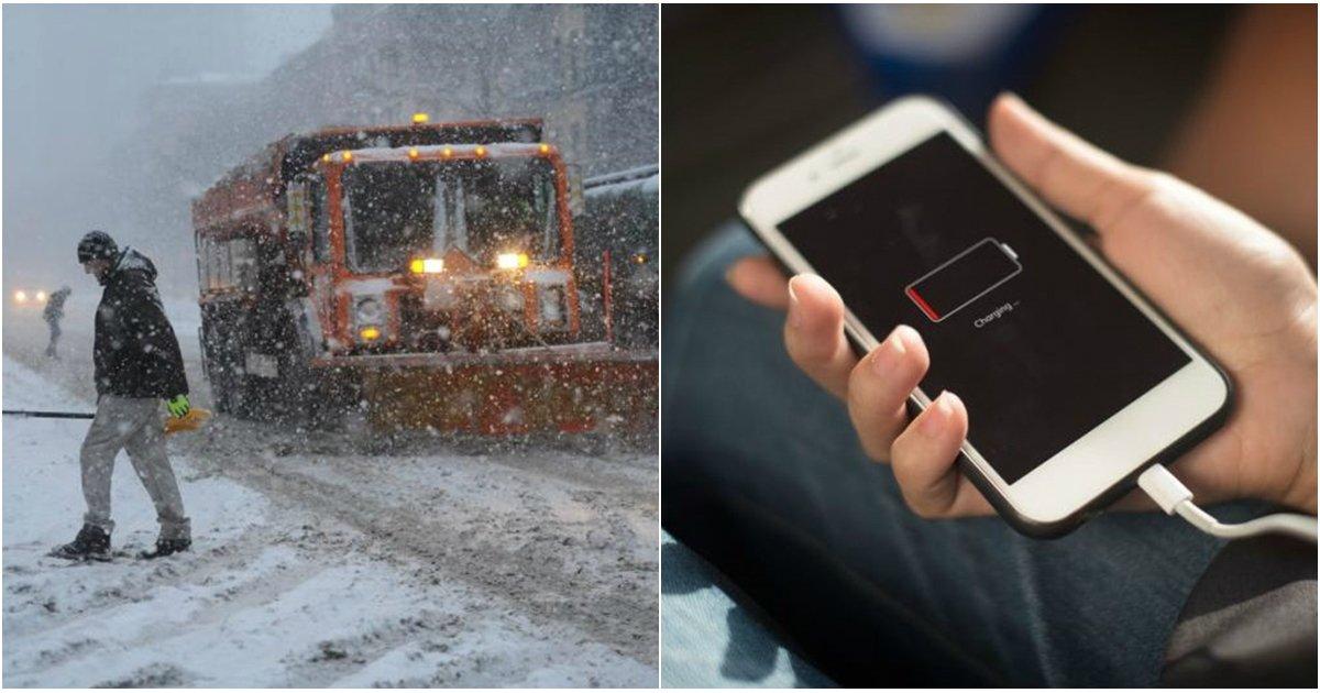 3 94.jpg?resize=1200,630 - 나보다 '추위'를 더 타는 아이폰, 어떻게 해야 할까?