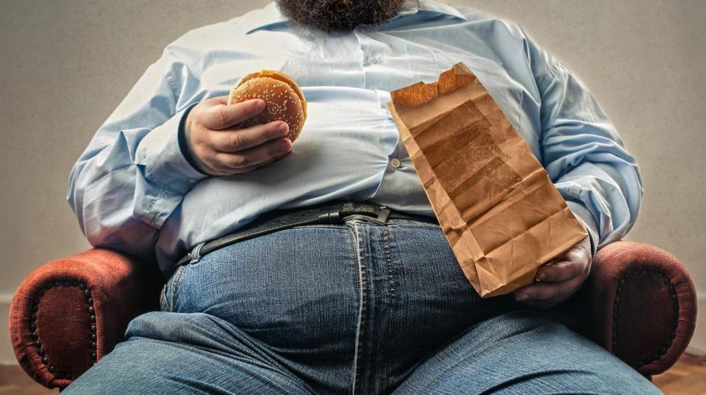 30-obesidad_t670x470