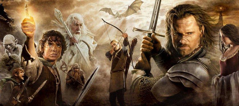 """31 11.jpg?resize=300,169 - """"O Senhor dos Anéis"""" foi assistido 361 vezes por uma só pessoa na Netflix (E esse não foi o recorde!)"""