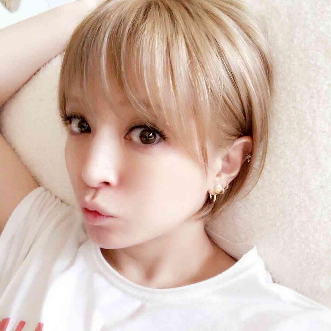 32ba3dbd9535e99ef7b93b017ab7eb6c 10920.jpg?resize=1200,630 - 浜崎あゆみになりたい!髪型はどうする?