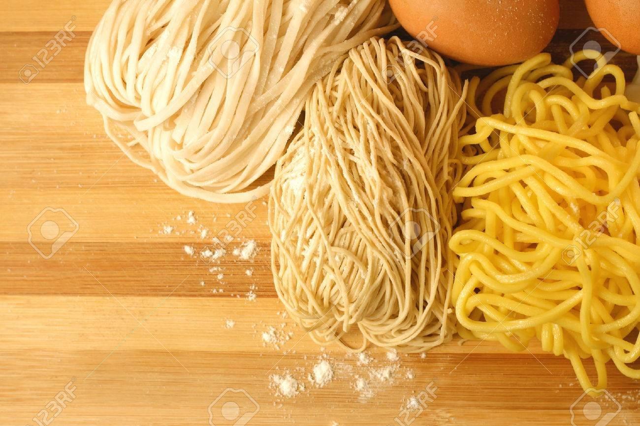 345 1.jpg?resize=1200,630 - どんな味のスープに合う?「中華麺」の知識