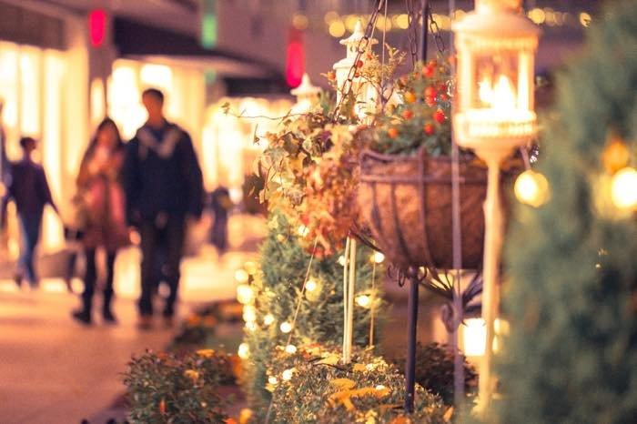 363 5.jpg?resize=1200,630 - これで完璧!初めてのクリスマスデートの過ごし方