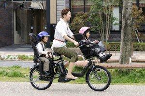 365 3.jpg?resize=1200,630 - 法律違反ってホント?自転車の二人乗りのまめ知識