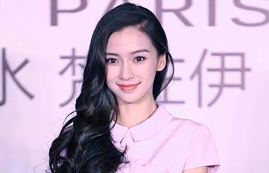 383 2.jpg?resize=1200,630 - とにかく美しすぎる!有名な中国美女まとめ