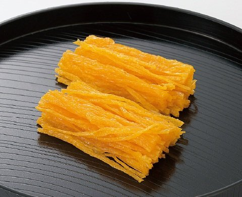 389.jpg?resize=1200,630 - どんな食べ物なの?「鶏卵素麺」の知識