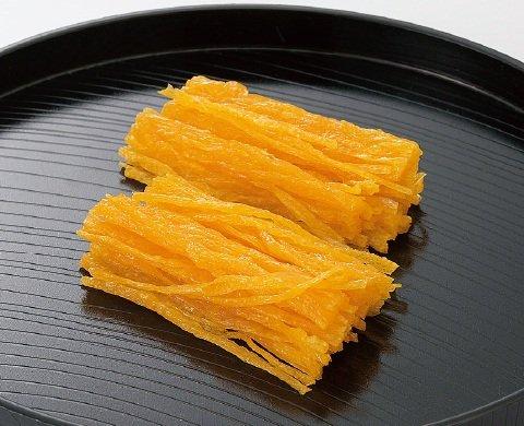 389.jpg?resize=300,169 - どんな食べ物なの?「鶏卵素麺」の知識