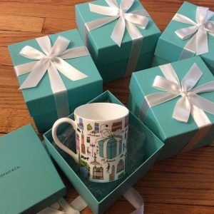 3f1caff7cf2fa80c68e229386082ca5e-wedding-souvenir-pastel