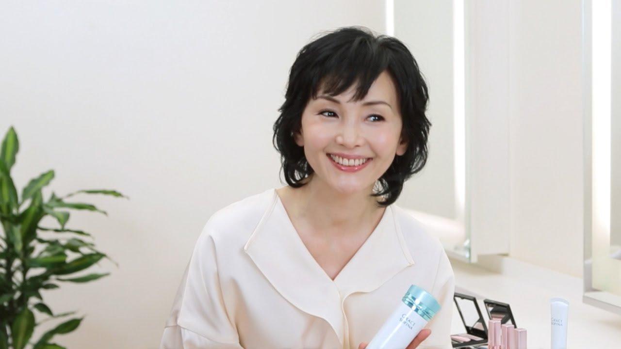 4 1 5 - 実は在日朝鮮人である芸能人をご紹介!