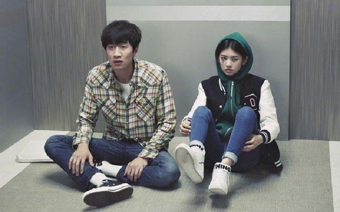 KBS2 '마음의 소리'
