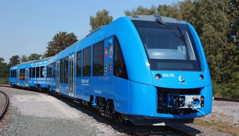4 106.jpg?resize=1200,630 - Trem que emite somente vapor d'água começará a operar em poucos anos