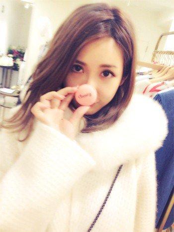 4 184.jpg?resize=300,169 - おしゃれママならマネしたい!紗栄子の髪型