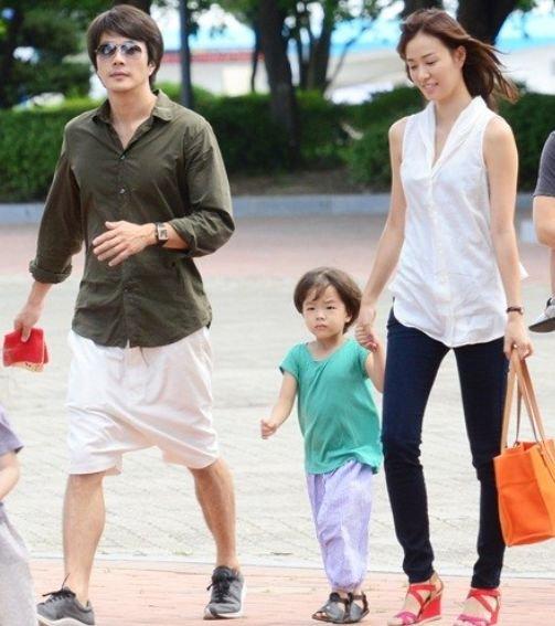 4 338.jpg?resize=1200,630 - クォン・サンウの妻であるソン・テヨンも超美人!過去のスキャンダルは?