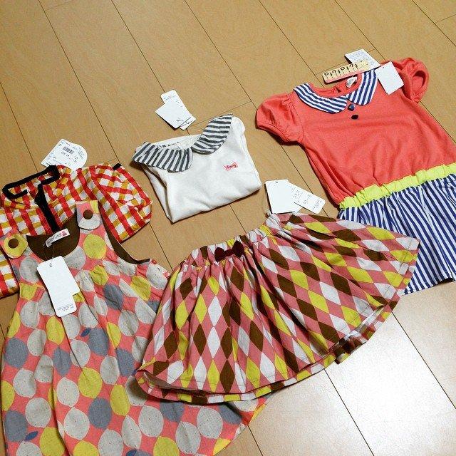 4 370.jpg?resize=648,365 - 種類豊富でかわいい!しまむらの子供服の魅力