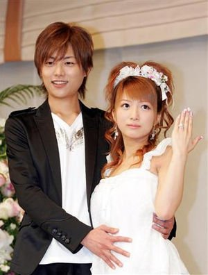 4 412.jpg?resize=648,365 - 杉浦太陽と辻希美の馴れ初めは?結婚を決めた理由が衝撃だった!