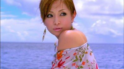 400x223sr.jpg?resize=1200,630 - 浜崎あゆみさんの母親に関するアレコレな話をまとめてみました