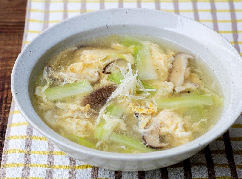 429 4.jpg?resize=1200,630 - 野菜がいっぱいとれる!ブロッコリーのスープのレシピまとめ