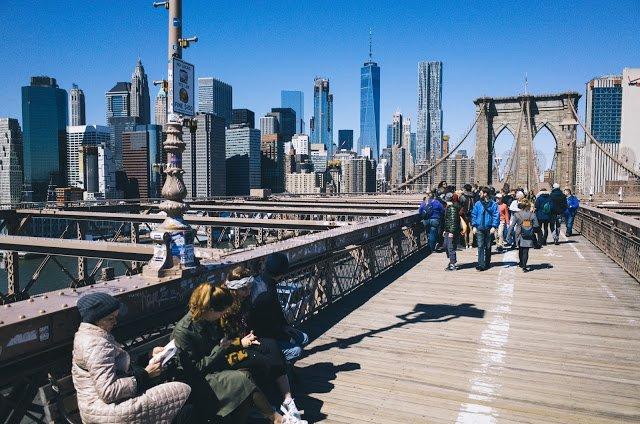 435 5 - 人生で一回行っておきたい!ニューヨーク旅行で行きたい観光スポットまとめ