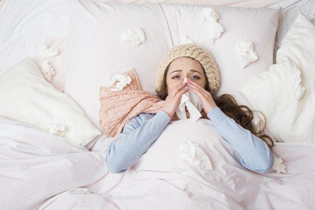 445 5.jpeg?resize=1200,630 - 花粉症に「舌下免疫療法」が効く人と効かない人の違い