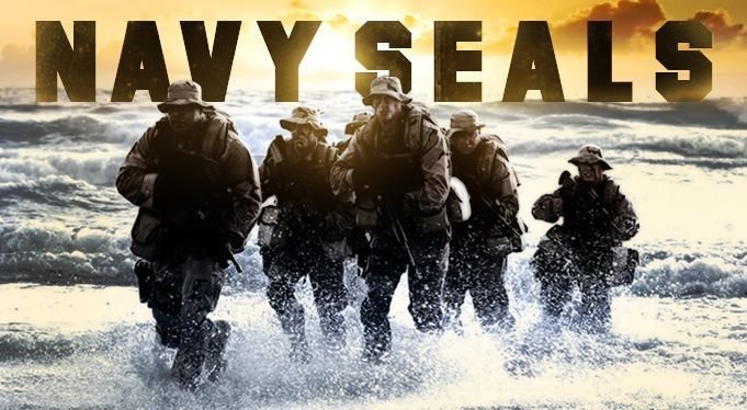 45c72af1.jpg?resize=648,365 - 米軍特殊精鋭部隊、ネイビーシールズ