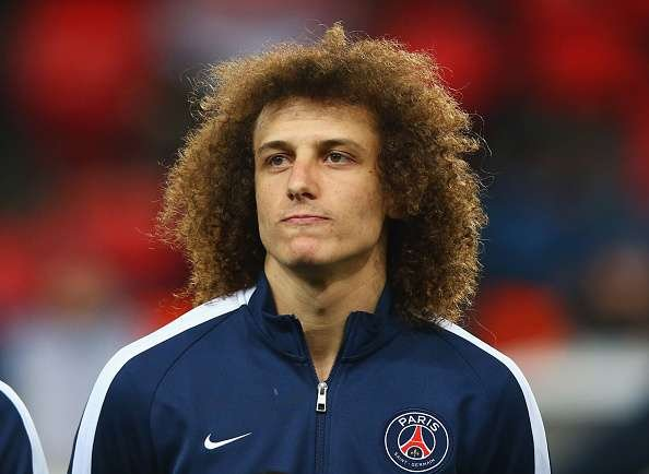 463687960-david-luiz-of-paris-saint-germain-looks-on-gettyimages-1472602501-800