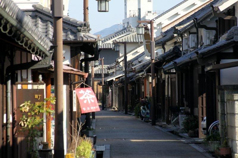 471 3.jpg?resize=1200,630 - おすすめ観光スポットは?奈良県橿原市の特徴まとめ