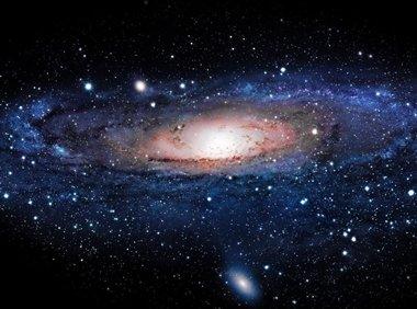 476 5.jpg?resize=1200,630 - 気になり出すと止まらない!宇宙の謎まとめ