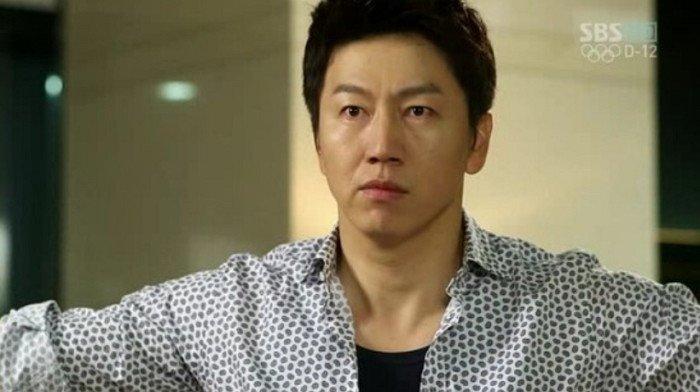 SBS '신사의 품격'