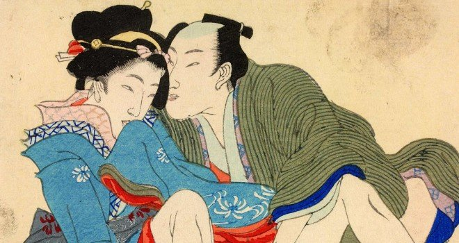 487 2.jpg?resize=300,169 - 現代との違いがヤバい!江戸時代の性生活について調べてみた